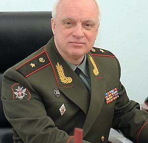 где в москве познакомиться с военным