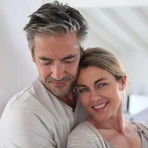 как знакомиться с женщинами мужчине после 50 лет